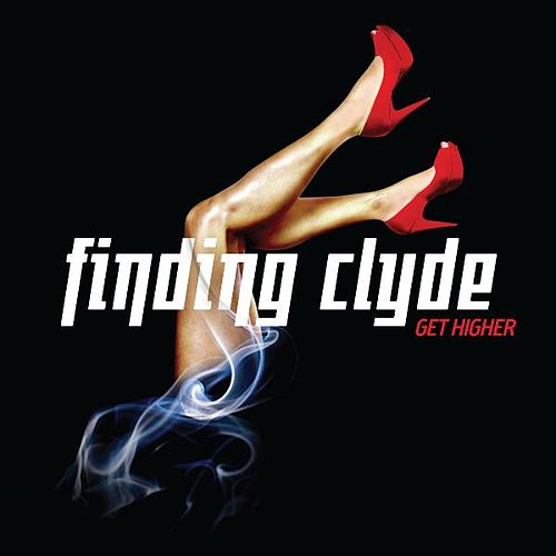 Get Higher by Finding Clyde