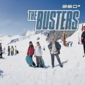 360° by The Busters