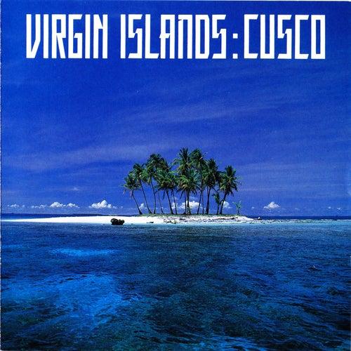 Virgin Islands by Cusco