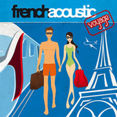 Voyage by French Acoustic