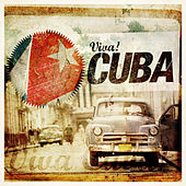 Viva Cuba! by Various Artists