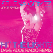 Hit the Lights by Selena Gomez