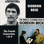 The French Connection 1 et 2 by Gordon Beck
