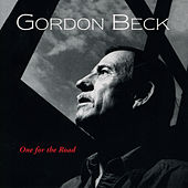 One for the Road by Gordon Beck