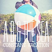 Constant Vacation by B