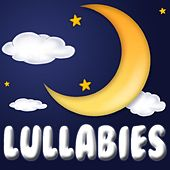 Lullaby by Lullaby