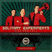 Rise And Fall - 15th Anniversary Mega[Re]Mix by Solitary Experiments