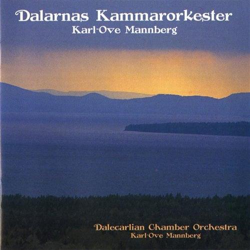 Dalarnas Kammarorkester by Various Artists