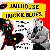 Jailhouse Rock & Blues von Various Artists