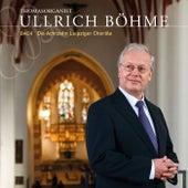 Bach: Die Achtzehn Leipziger Choräle by Ullrich Bohme