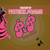 Best of Patrick Adams by Various Artists
