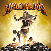 Helldorados by Helldorados