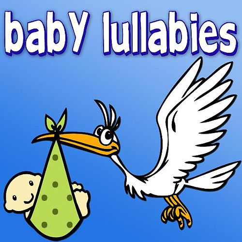 Baby Lullabies: Relaxing and Southing Sounds for Newborn Babies von Baby Lullabies