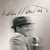 Collected Cool by Dean Martin