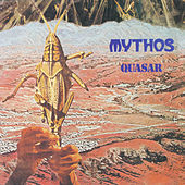 Quasar by Mythos