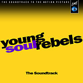 Young Soul Rebels Soundtrack by Various Artists