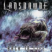 Back to Life by Lansdowne