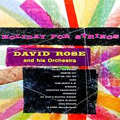 Holiday For Strings by David Rose And His Orchestra
