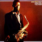 Sonny Rollins & The Contemporary Leader by Sonny Rollins
