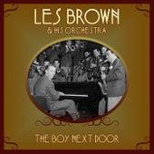 The Boy Next Door by Les Brown