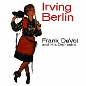 Irving Berlin by Frank DeVol