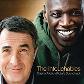 The Intouchables by Various Artists