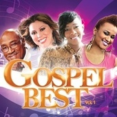 Gospel Best Volume 1 by Various Artists