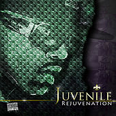 Rejuvenation by Juvenile