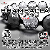 Shamballa Riddim - Chain by Various Artists