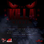 Killa Riddim by Various Artists