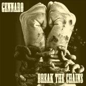 Break the Chains by Gennaro