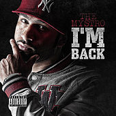 Im Back by Mystro