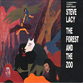 The Forest And The Zoo by Steve Lacy