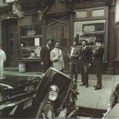 Slugs' Saloon by Albert Ayler