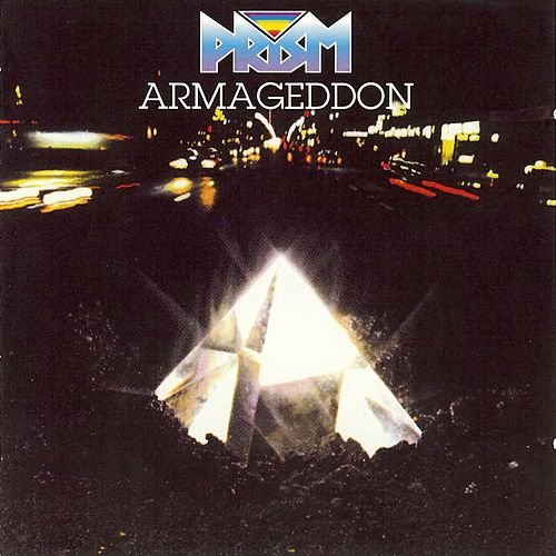 Armageddon by Prism
