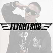 Flyght 808 by I.A.
