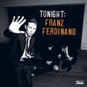 Tonight von Franz Ferdinand