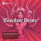 Global Beats Presents Bombay Beats by Various Artists