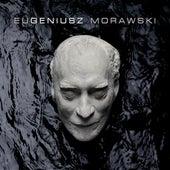 Morawski: Symphonic Poems by Sinfonia Varsovia