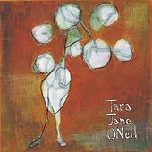 In the Sun Lines by Tara Jane O'Neil