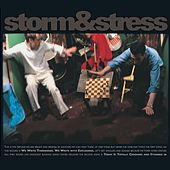 Storm&Stress by Storm & Stress