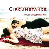 Circumstance by Various Artists