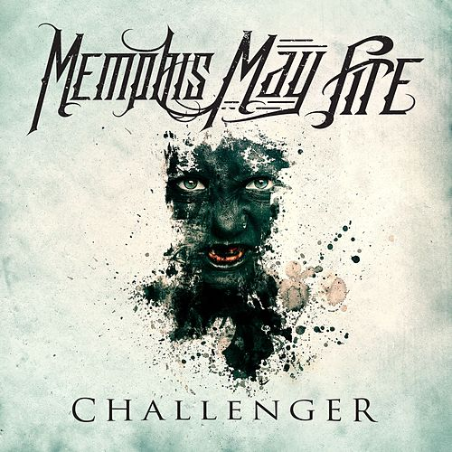 Challenger by Memphis May Fire