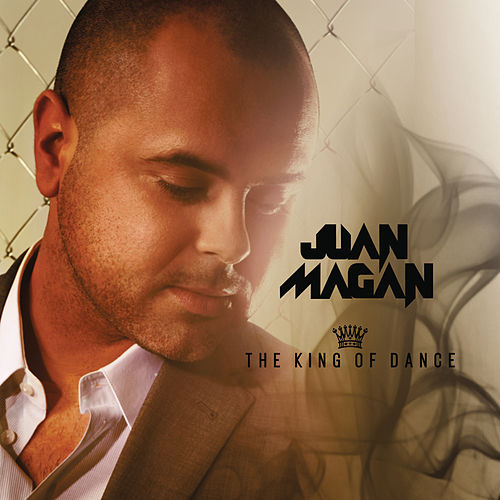 The King Of Dance by Juan Magan