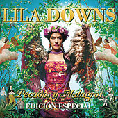 Pecados Y Milagros von Various Artists