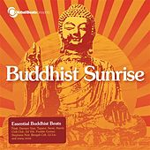 Global Beats Presents Buddhist Sunrise by Various Artists