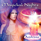 Magickal Nights by Andreas