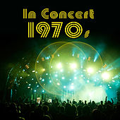 In Concert 1970s by Various Artists