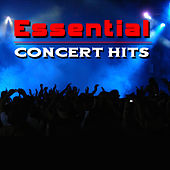 Essential Concert Hits by Various Artists