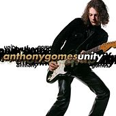 Unity by Anthony Gomes
